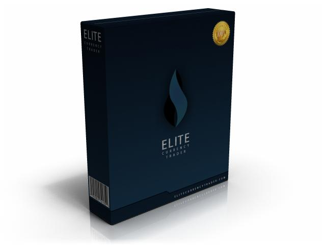 Elite Currency Trader Forex Trading System