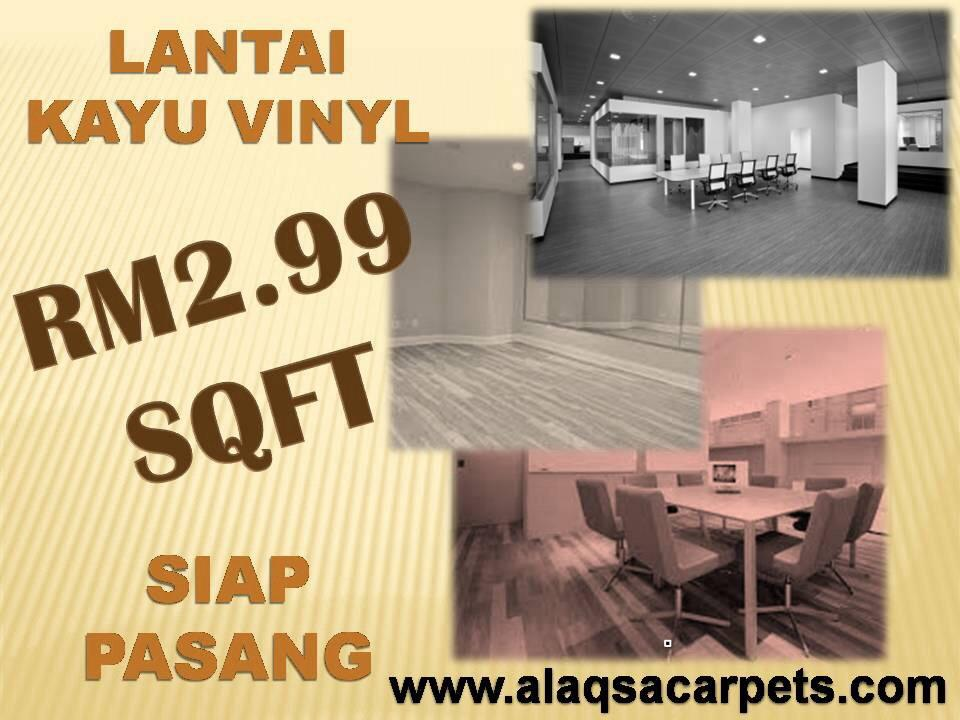 Perfect Harga Laminate Flooring Malaysia Images Best Home